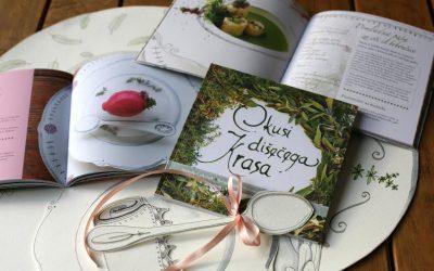 Romantična knjižica