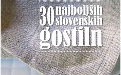 Jože Splichal: 30 najboljših