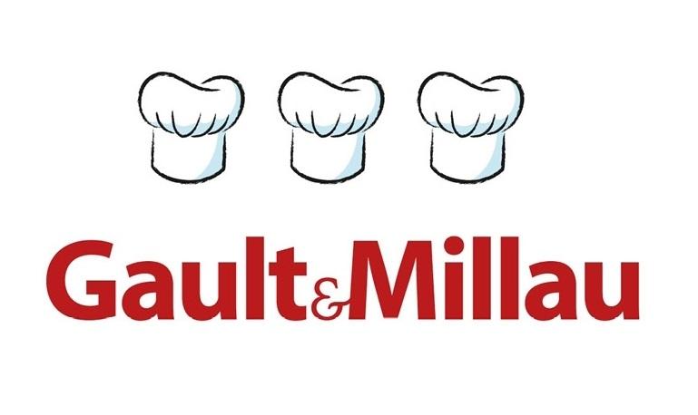Gault&Millau Slovenija in 3 kape